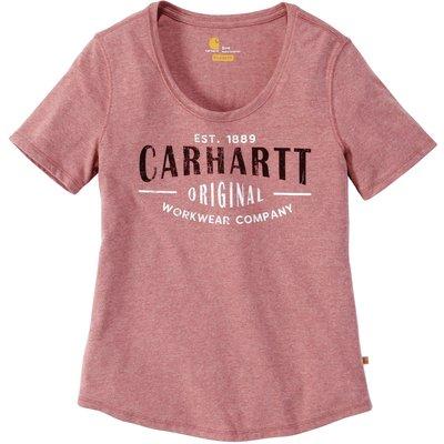 T-Shirt femme manches courtes