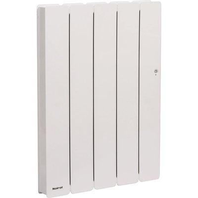 Radiateur chaleur douce Bellagio Smart Eco Control - À inertie - Horizontal