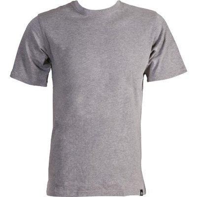 Tee-shirt coton L