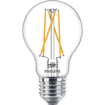 Ampoule LED Bulb à filaments classiques
