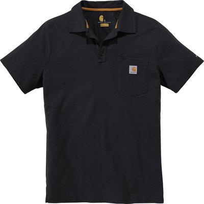 Polo de travail Force Pocket