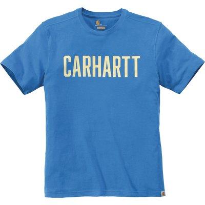 T-shirt manches courtes - Coton