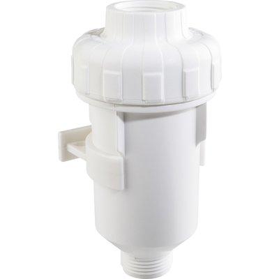 Neutralizer de condensats neutral mini - Pour petite chaudière