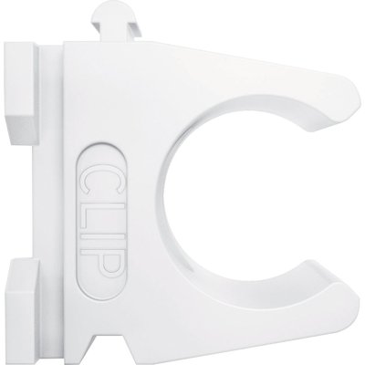 Clip tube RC IEC