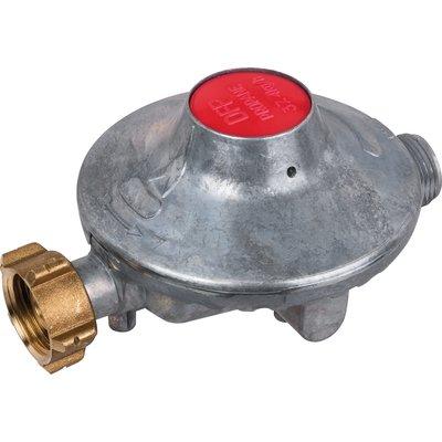 Détendeur fixe gaz propane - Basse pression