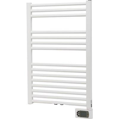 Pack radiateur sèche-serviettes - Arès
