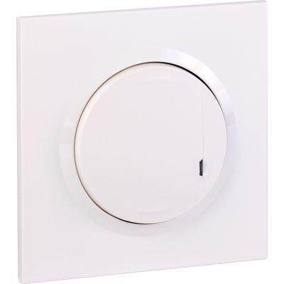 Commande sans fil pour éclairage ou prise connectée ou micromodule - Dooxie