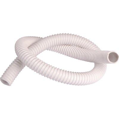 Flexible d'évacuation - Étanchéité par joint