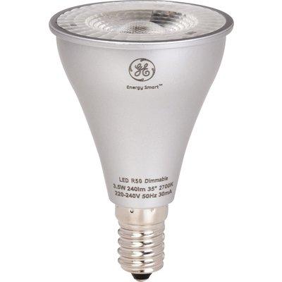 Ampoule LED - R50 - Culot E14