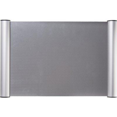 Support pour signalisation intérieure - Aluminium - Format A4