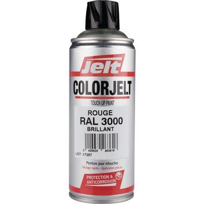 Peinture glycéro Colorjelt - 520 ml