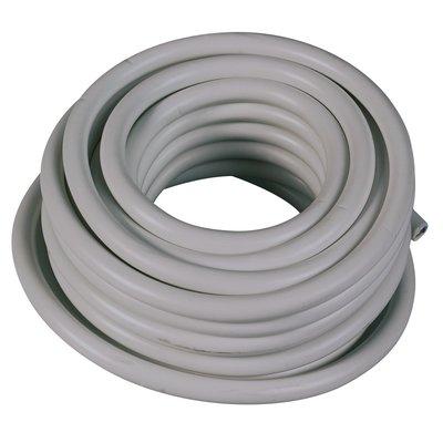 Câble H05 VV-F 1,5 mm²