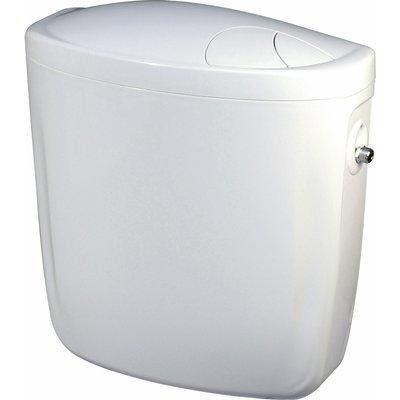 Réservoir WC attenant Registar 2150