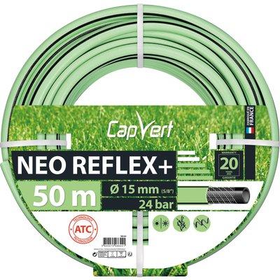 Tuyau d'arrosage - Néo Reflex+