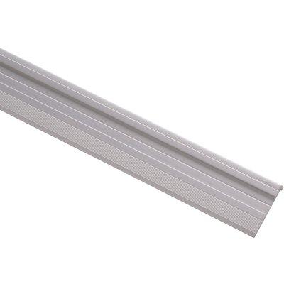 Nez de marche 1241 - Aluminium - Longueur 4 m