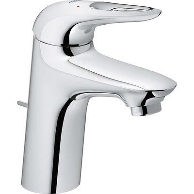 Mitigeur lavabo Eurostyle Ecojoy