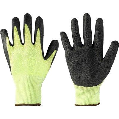 Gants de protection Taeki 5 - Anti-coupure - Tricoté fibres de verre / Span