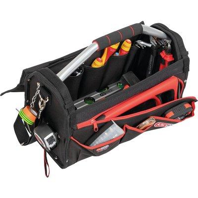 Composition d'outils sanitaires et chauffage en sac SMARTBAG