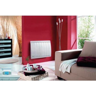 Radiateur Calidou Plus - Blanc