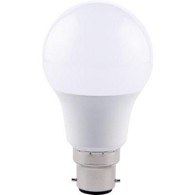 Ampoule LED standard - B22