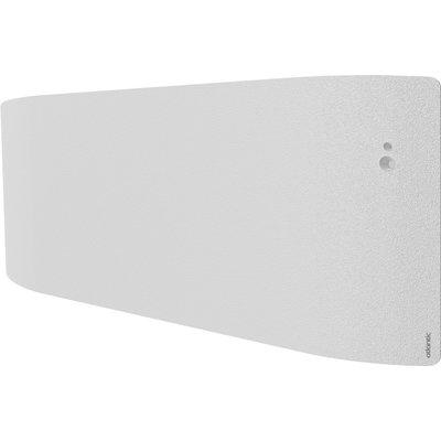 Radiateur électrique vertical à chaleur douce connecté - Divali