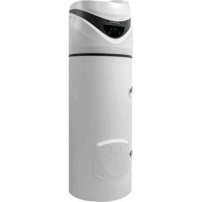 Chauffe-eau thermodynamique - Nuos Primo HC