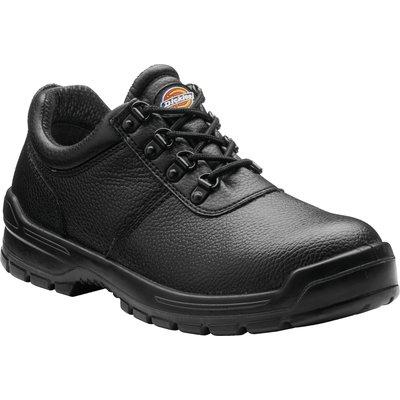 Chaussure de sécurité Clifton II - Dickies
