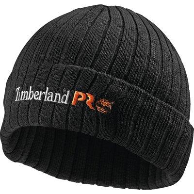Bonnet Timberland pro