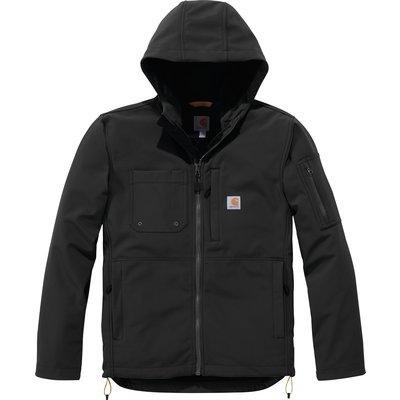 Blouson Hooded Rough à capuche - Carhartt