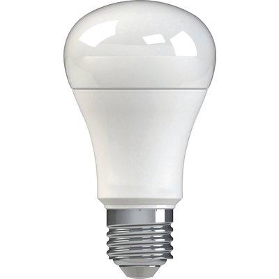 Ampoule LED Snowcone