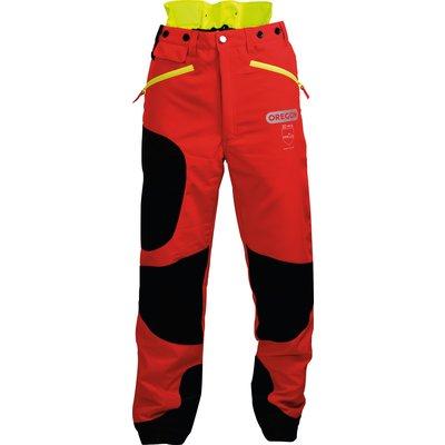 Pantalon de protection Waipoua®