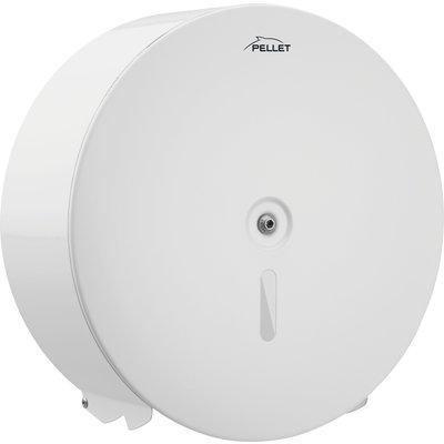 Distributeur de papier toilette D31