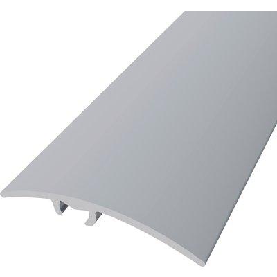 Barre de seuil - longueur 930 mm