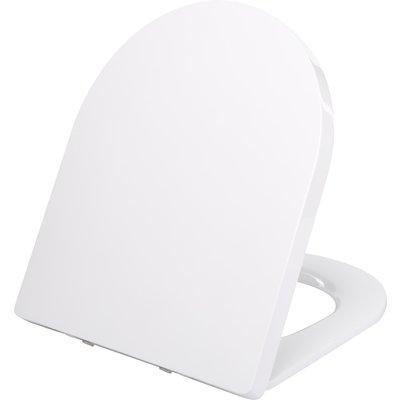 Abattant de toilette Cover Odyssea