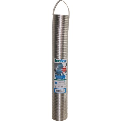 Conduit flexible anti-microbien Ten Flex Air