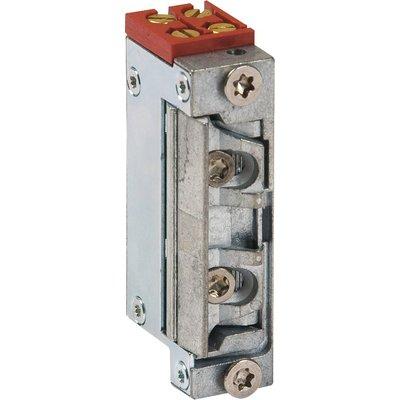 Gâche électrique standard - Roureg mini