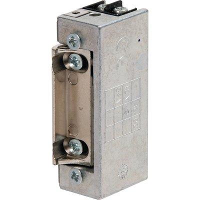 Gâche électrique standard - Gamme SE