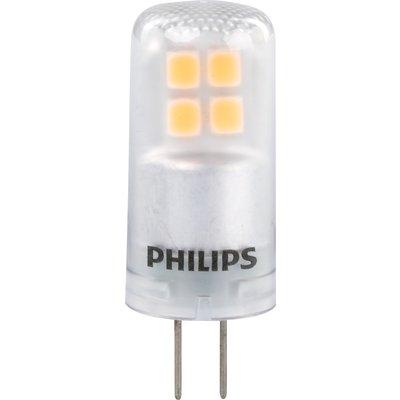 Ampoule LED capsule