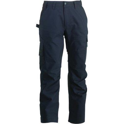 Pantalon de travail - Torex