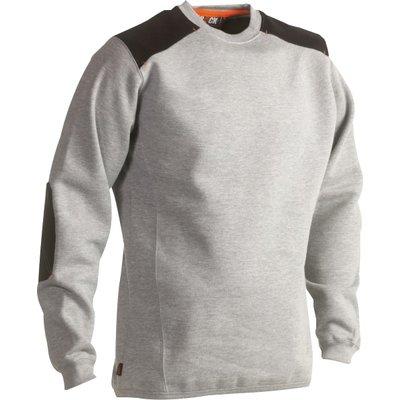 Sweat-shirt artemis