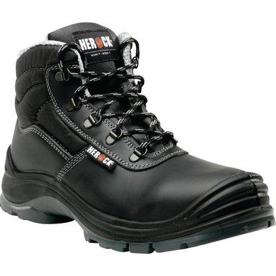 Chaussures de sécurité montantes - Constructor S3