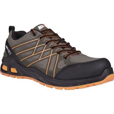 Chaussures de sécurité basses - Varro S1P