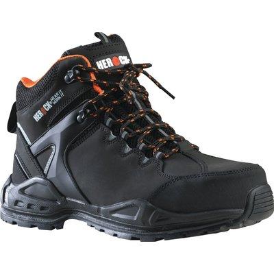 Chaussures de sécurité montantes - Gigantes S3