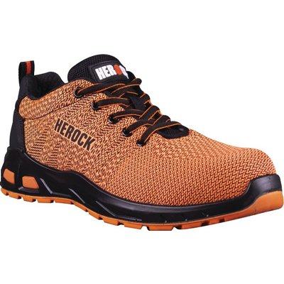 Chaussures de sécurité basses - Titus S1P