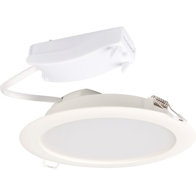 Downlight LED encastré Lumos