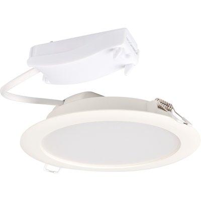 Downlight LED encastré Lumos