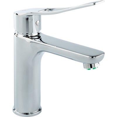 Mitigeur lavabo Serenity - Manette PMR