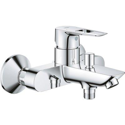 Mitigeur bain-douche BauLoop