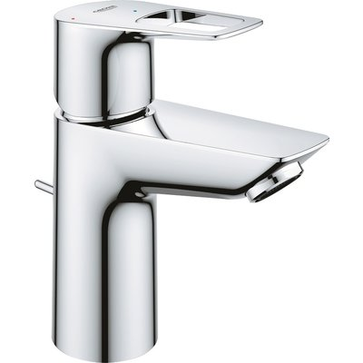 Mitigeur lavabo BauLoop Taille S