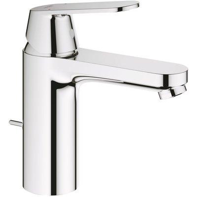 Mitigeur lavabo Eurosmart Cosmopolitan - Taille M